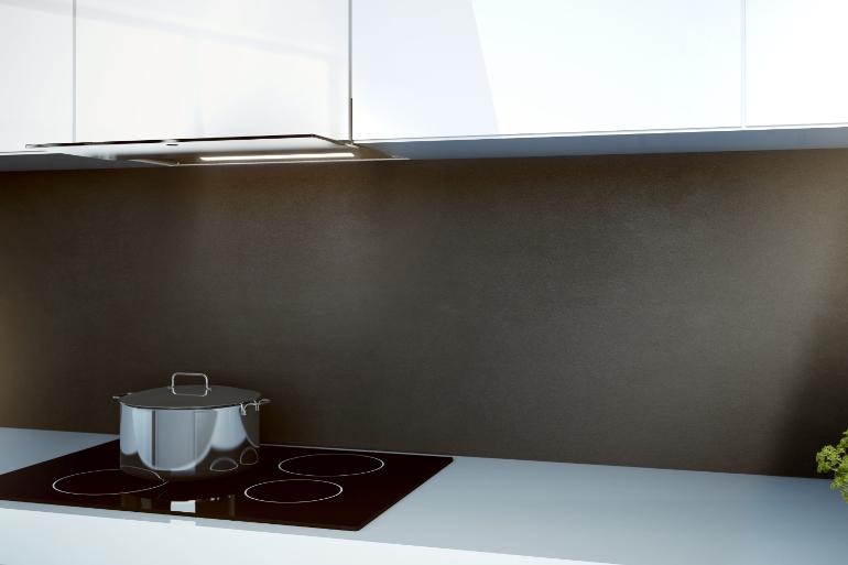 Dunstabzugshaube quadratisch dunstabzugshaube für kücheninseln